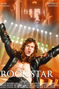 Rock Star | Bmovies
