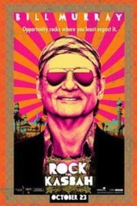 Rock the Kasbah | Bmovies