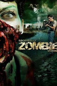 Rockabilly Zombie Weekend | Bmovies