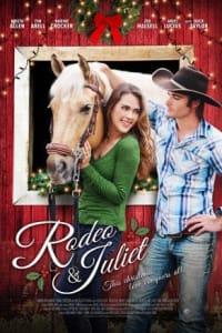 Rodeo & Juliet | Bmovies