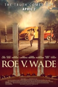 Roe v. Wade | Watch Movies Online