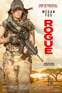 Rogue | Watch Movies Online
