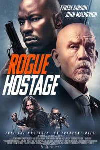 Rogue Hostage | Watch Movies Online