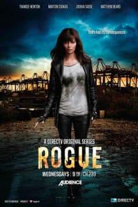 Rogue - Season 1 | Bmovies