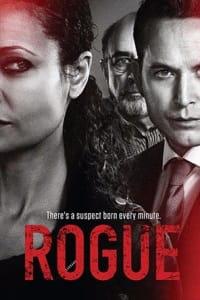 Rogue - Season 3 | Bmovies