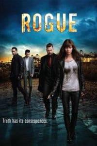 Rogue - Season 4 | Bmovies