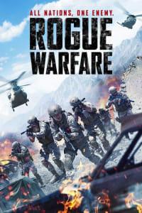 Rogue Warfare | Bmovies