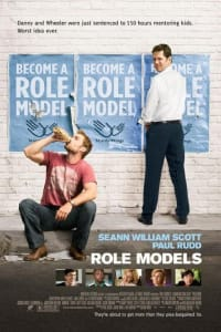 Role Models | Bmovies