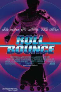 Roll Bounce   Bmovies