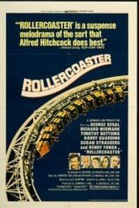 Rollercoaster | Bmovies