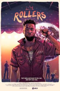 Rollers | Bmovies