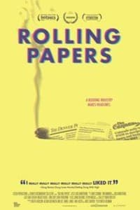 Rolling Papers | Bmovies