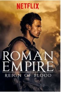 Roman Empire: Reign of Blood - Season 1 | Bmovies