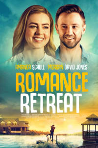 Romance Retreat | Bmovies