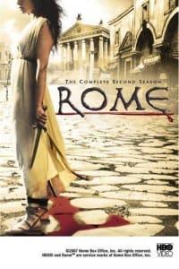 Rome - Season 1