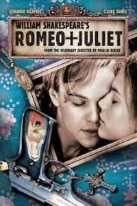 Romeo And Juliet 1996 | Bmovies