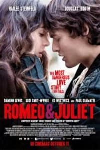 Romeo And Juliet 2013 | Bmovies