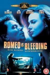 Romeo Is Bleeding | Bmovies