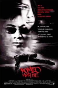Romeo Must Die | Bmovies
