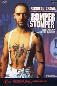 Romper Stomper | Bmovies