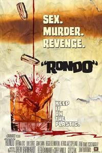 Rondo | Bmovies