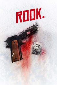 Rook. | Bmovies