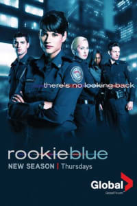 Rookie Blue - Season 3 | Bmovies