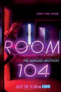 Room 104 - Season 1   Bmovies