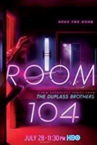 Room 104 - Season 2   Bmovies
