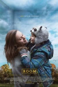 Room | Watch Movies Online