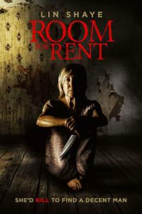 Room for Rent | Bmovies