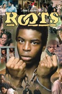 Watch Roots (1977) Fmovies