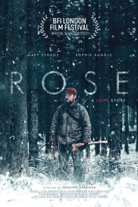 Rose | Watch Movies Online