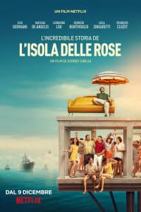 Rose Island | Watch Movies Online