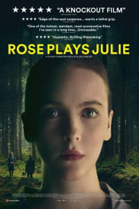 Rose Plays Julie | Bmovies