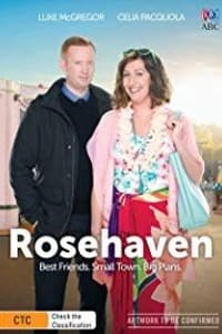 Rosehaven - Season 3