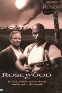 Rosewood   Bmovies