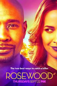 Rosewood - Season 2 | Bmovies