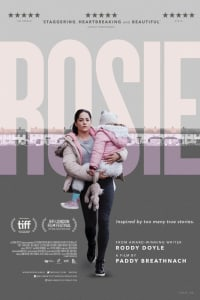Rosie | Watch Movies Online