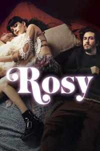 Rosy | Watch Movies Online