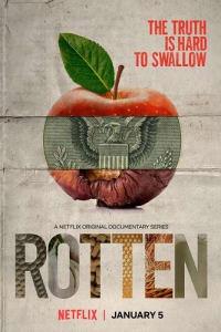 Rotten - Season 01 | Bmovies
