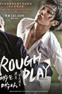 Rough Play | Bmovies