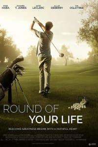 Round of Your Life | Bmovies
