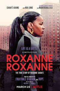 Roxanne Roxanne | Bmovies