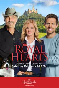 Royal Hearts | Bmovies