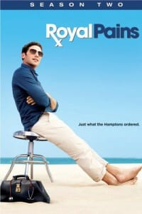 Royal Pains - Season 1 | Bmovies