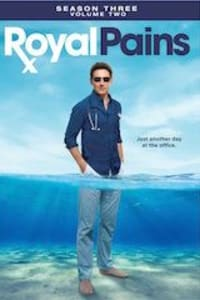 Royal Pains - Season 7 | Bmovies