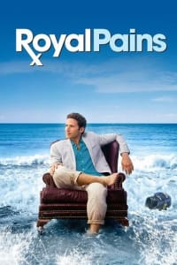 Royal Pains - Season 8 | Bmovies
