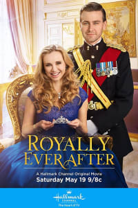Royally Ever After | Bmovies