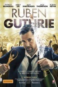 Ruben Guthrie | Bmovies